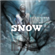 SnowOverBeaches's avatar