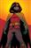 iTrainedRobin's avatar