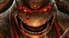 MlCHEL4NGELO's avatar