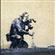 SwagBeastMoney's avatar