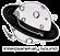 InterplanetarySound's avatar