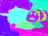 AgentAnteater's avatar