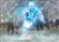 WrCougars's avatar