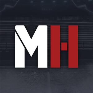 MutheadTV