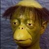 YouJustGotBaited's avatar
