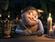 Sharpshot753's avatar