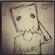 renaissance247's avatar
