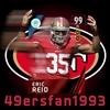 49ersfan1993's avatar