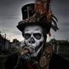 VoodooMan's avatar