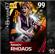 Bhawk's avatar