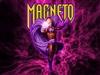 DG_Magneto's avatar