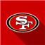 Tommy49ERS's avatar