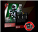 chubbrock320's avatar