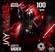 JayVW318's avatar