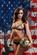 ravensdylan123's avatar
