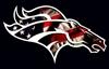 rocknewm's avatar