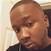 nicksr84's avatar