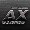 AlexElway's avatar