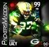 PackersMadden's avatar