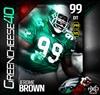 Greencheese40's avatar