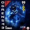 Ogren543's avatar