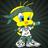 vanessaem's avatar