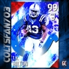 coltsfan703's avatar