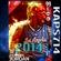 kaps714's avatar