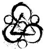 xxStarIVxx's avatar