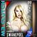 M3_Clutch's avatar