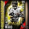 hineswardHOF's avatar