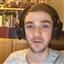 swaggestdaddy's avatar
