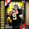 EasyBreesy19's avatar