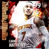 Carmelo7Anthony's avatar
