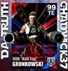 chadwick37's avatar