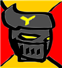 TheRealCourier's avatar