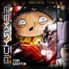 picksix33's avatar
