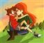 TheGho7t's avatar
