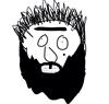 losername30's avatar
