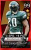 djpeterson1028's avatar