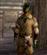 brian_giardina's avatar