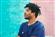 Crayyonns's avatar