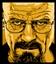 Doomtime's avatar