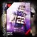 Ilovemadden25's avatar