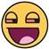 Mittim0's avatar
