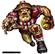 Aledough's avatar