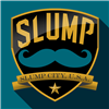 slumpcity's avatar