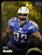 Maddenplayer94's avatar