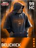 EvanCrumb16's avatar