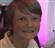 DonPeek's avatar